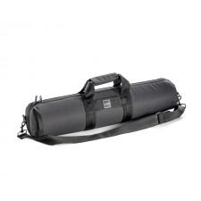 Gitzo-Gitzo GC3101 Series 2 and 3 Tripod Bag