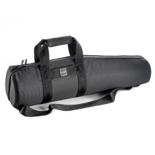 Gitzo-Gitzo GC4101 Padded Tripod Bag