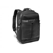 Gitzo-Gitzo Century Traveler Camera Backpack
