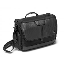 Gitzo-Gitzo Century Traveler Camera Messenger Bag