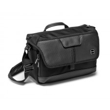 Gitzo-Gitzo Century Traveler Camera Compact Messenger Bag
