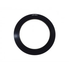 LEE Filters-LEE Filters 100mm System Hasselblad Bayonet 70 Adaptor Ring