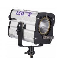Hedler-Hedler Profilux LED 1000 X Light