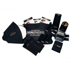 Honl Photo-Honl Photo 16 Piece Master Flash Kit