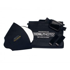 Honl Photo-Honl Photo 5 Piece Starter Flash Kit