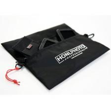 Honl Photo-Honl Photo System Carry Bag