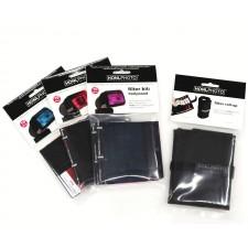 Honl Photo-Honl Photo Creative Filter Starter kit