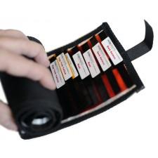 Honl Photo-Honl Photo Filter Roll-Up