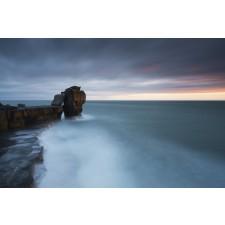 Robert White-Isle of Portland Landscape Photography Workshop with Jeremy Walker - 8th September 2018