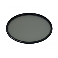 LEE Filters-LEE Filters 100mm System 105mm Rotating Landscape Polariser Circular Effect