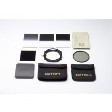 LEE Filters-LEE Filters 100mm Deluxe Kit