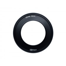 LEE Filters-LEE Filters LEE85 System 52mm Adaptor Ring