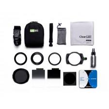 LEE Filters-LEE Filters LEE85 Deluxe Kit