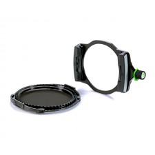 LEE Filters-LEE Filters LEE85 System Polariser