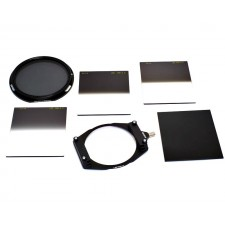 LEE Filters-LEE Filters Seven5 System Deluxe Kit