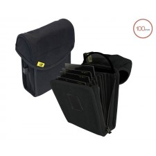 LEE Filters-Lee Filters Field Pouch - Black