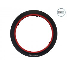 LEE Filters-LEE Filters SW150 Mark II System Adaptor for Nikon 14-24mm lens