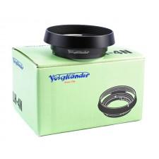 Voigtländer-Voigtlander LH-4N Lens Hood