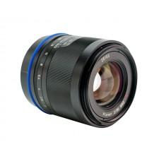 Zeiss-Ex-Demo Zeiss Loxia 50mm f2 Planar T* Lens - Sony E Mount