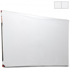 Photoflex-Photoflex 39 x 72 LitePanel Translucent