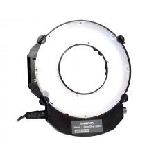 Quantum-Quantum OMICRON 3 Ringlight