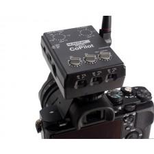 Quantum-Quantum Co Pilot Sony