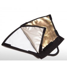 Honl Photo-Honl Photo 3 in 1 Light Paddle Flash Reflector