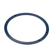 LEE Filters-LEE Filters 100mm System 105mm Front Holder Ring