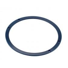 LEE Filters-LEE Filters 100mm System 105mm Front Holder Ring