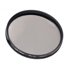 LEE Filters-LEE Filters 100mm System 105mm Rotating Polariser Circular Effect