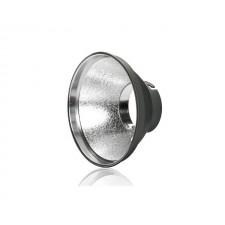 Elinchrom-Elinchrom Quadra Grid Reflector 18cm