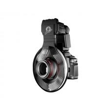 Ray Flash-Ray Flash Universal Ringflash Adaptor - Short Neck