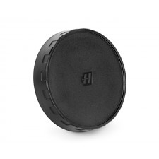 Hasselblad-Hasselblad Rear Lens Cap for H Lenses