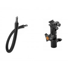 Tether Tools-TetherTools RM224KT RapidMount SuperFlex Arm Kit