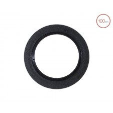LEE Filters-LEE Filters 100mm System Rollei VI Bayonet Adaptor Ring