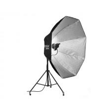 Elinchrom-Elinchrom Rotalux 150cm Indirect Octa