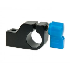 Tether Tools-TetherTools RS3015 Rock Solid Rod Clamp (15mm)