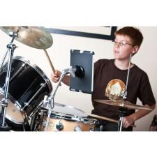 Tether Tools-TetherTools RSDK Rock Solid Pro Drum Kit