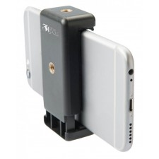 Tether Tools-Tether Tools Rock Solid LoPro Phone Mount