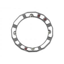 Photoflex-Photoflex Basic Octo Connector Speedring