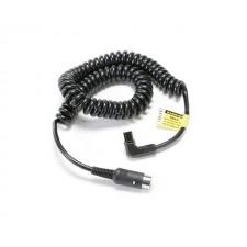 Quantum-Quantum SD10 Cable
