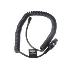 Quantum-Quantum SD2 Cable