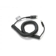 Quantum-Quantum SD8 Cable
