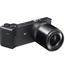 Sigma Imaging-Sigma dp0 Quattro Compact Digital Camera (Ultra Wide) C83900