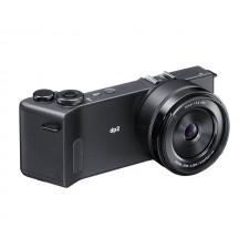 Sigma Imaging-Sigma dp2 Quattro Compact Digital Camera (Standard) C81900