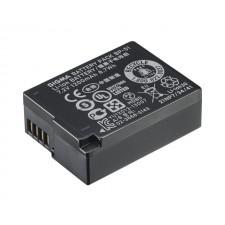 Sigma Imaging-Sigma BP-51 Li-ion Battery For dp Quattro Camera D00045