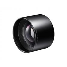 Sigma Imaging-Sigma Conversion Lens 1.2X FT-1201 for dp3 Quattro Camera AM4900
