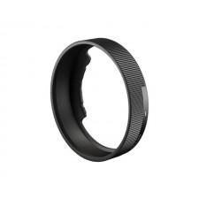 Sigma Imaging-Sigma LH4-01 Lens Hood For dp1, dp2 and dp3 Quattro AH6001