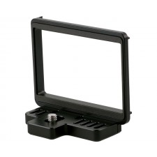 Sigma Imaging-Sigma Bracket for LVF-01 View Finder ALB900