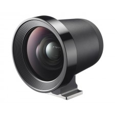 Sigma Imaging-Sigma VF-51 View Finder for dp0 Quattro Camera AV6900